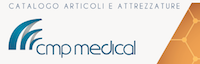 Catalogo Cmp Medical
